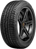 Зимняя шина Continental ContiWinterContact TS830P 205/60R16 96H -