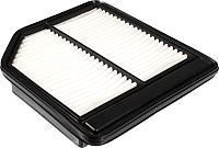 Воздушный фильтр Knecht/Mahle LX2123 -