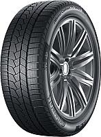 Зимняя шина Continental WinterСontact TS 860 S 235/45R18 94V -