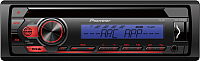 Автомагнитола Pioneer DEH-S110UBB -