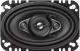 Коаксиальная АС Pioneer TS-A4670F -
