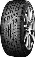 Зимняя шина Yokohama iceGUARD iG50A Plus 245/45R18 96Q (2016 год) -