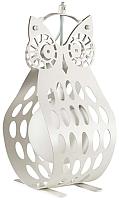 Прикроватная лампа Odeon Light Ulvin 4006/1T -