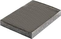 Салонный фильтр Kolbenschmidt 50014615 (угольный) -
