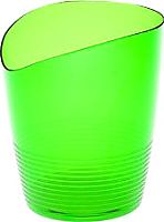 Кашпо Berossi Mia АС 26051000 (зеленый) -