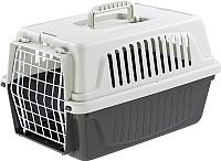 Переноска для животных Ferplast Atlas 5 Trasportino / 73006599 (серый) -