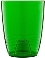Кашпо Berossi Mia АС 26851000 (зеленый) -