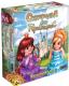Настольная игра Мир Хобби Ожерелья для принцесс -