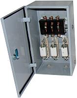 Ящик силовой Электрофидер ЯРП/100А (IP54) -