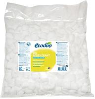 Соль для посудомоечных машин Ecodoo Sel Regenerant (2.5кг) -