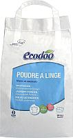 Стиральный порошок Ecodoo С мылом Алеп (3кг) -