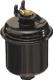 Топливный фильтр Kolbenschmidt 50013831 -