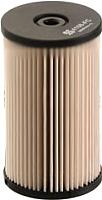Топливный фильтр Kolbenschmidt 50014108 -