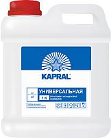 Грунтовка Kapral Unigrund (5кг) -