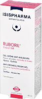Крем для лица Isis Pharma Ruboril Expert M против покраснений для нормальн. и смешан. кожи (40мл) -