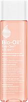 Масло для тела Bio-Oil От шрамов растяжек неровного тона лица (125мл) -