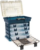 Ящик рыболовный Plano 1364-00 -