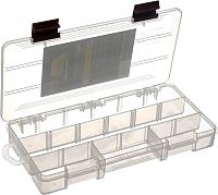 Коробка рыболовная Plano 2-3500-00 -