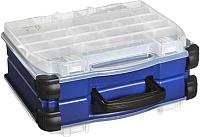 Ящик рыболовный Plano 3952-10 -