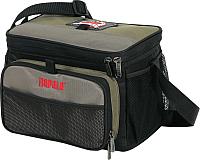 Сумка рыболовная Rapala Lite Tackle Bag / 46017-1 -