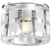 Точечный светильник Novotech 369808 -