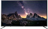 Телевизор Harper 65U750TS -