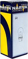 Автомобильная лампа Narva 17945 -