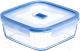 Контейнер Luminarc L8770/H7674 -