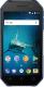 Смартфон BQ Shark Mini BQ-4077 (черный/синий) -