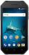 Смартфон BQ Shark Mini BQ-4077 (черный) -
