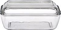 Масленка Luminarc N3913 -