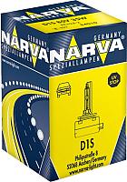 Автомобильная лампа Narva D1S 84010 -