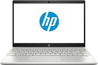 Ноутбук HP Pavilion 14-ce0057ur (4RM06EA) -