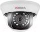 Аналоговая камера HiWatch DS-T101 (3.6mm) -