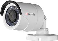 Аналоговая камера HiWatch DS-T200 (2.8mm) -