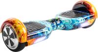 Гироскутер Smart Balance KY-A3 (6.5, огонь-вода) -