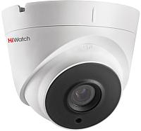 Аналоговая камера HiWatch DS-T203P (3.6mm) -