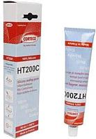 Герметик силиконовый Corteco Для прокладок HT200C (80мл) -
