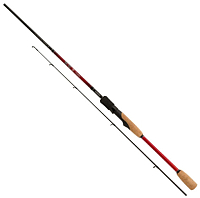 Удилище Shimano Yasei Red AX Spinning Perch / SYARAXP19 -