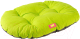 Лежанка для животных Ferplast Relax C 55 / 82055099 (салатовый/черный) -
