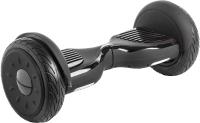 Гироскутер Smart Balance KY-BM 10.5 (черный матовый) -
