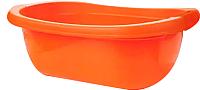 Таз Berossi АС 18440000 (оранжевый) -