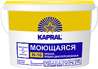 Краска Kapral В-16 (1.5кг) -