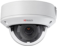 IP-камера HiWatch DS-I458 (2.8-12mm) -