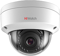 IP-камера HiWatch DS-I402 (2.8mm) -