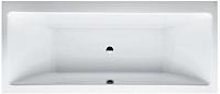 Ванна стальная Laufen Pro 2279506000401 -