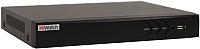 Видеорегистратор наблюдения HiWatch DS-H204U(B) -