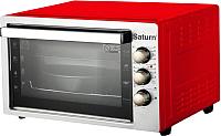 Ростер Saturn ST-EC1087 (красный) -
