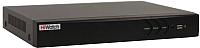 Видеорегистратор наблюдения HiWatch DS-N304P(B) -
