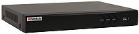 Видеорегистратор наблюдения HiWatch DS-N308/2 -